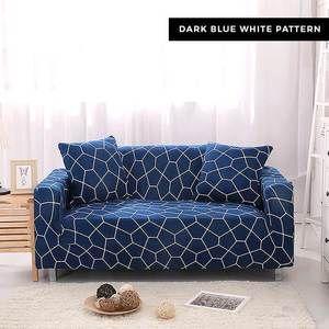 Premium Sofa Slipcover With 2x Free Pillowcases Corner Sofa Covers Couch Covers Slipcovered Sofa