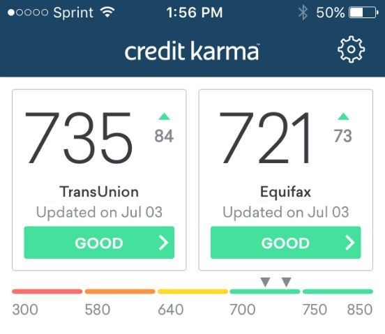 My Credit Score >> How I Got 4 Late Payments Removed From My Credit Report In