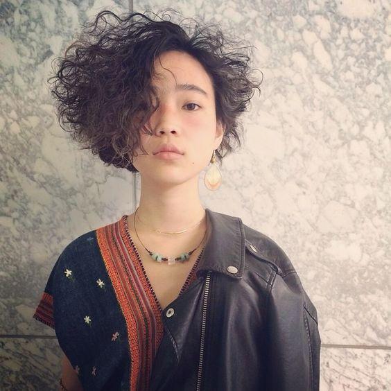 Photo taken by @takaotakagi on Instagram
