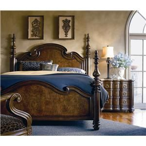 Poster Beds Tuscany And Lucca On Pinterest