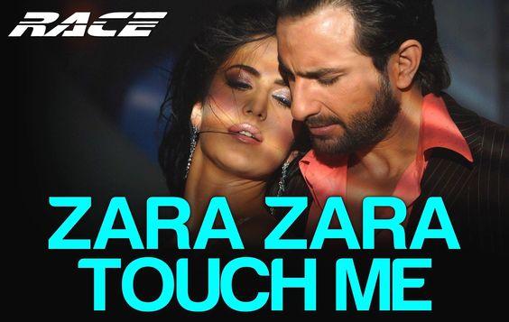 saif ali khan new movie song mp3
