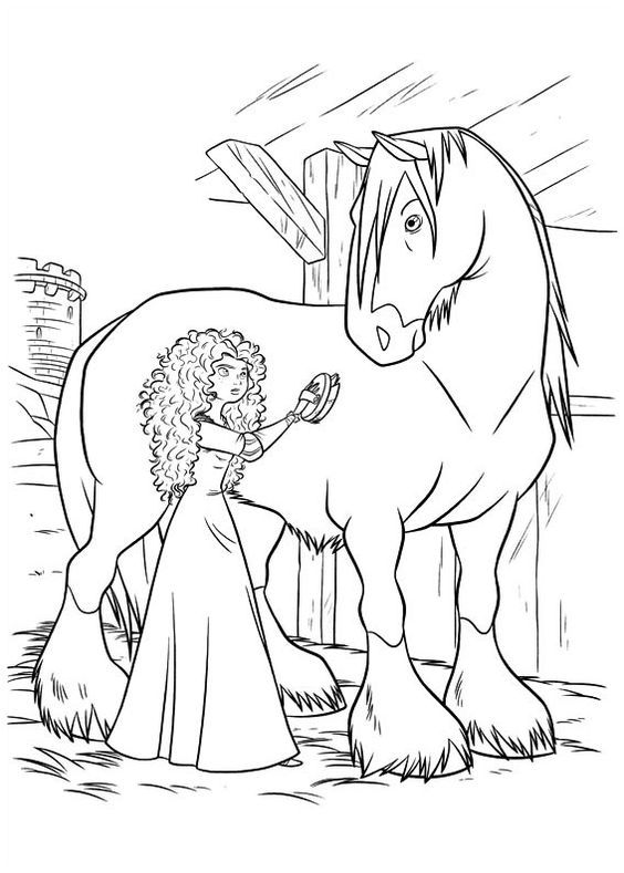 Pin Em Adult Coloring Pages The Best