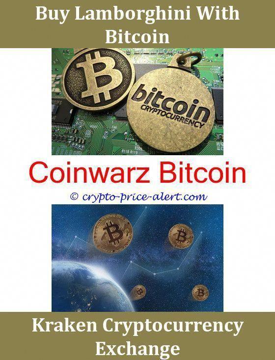 buy car with bitcoin uk