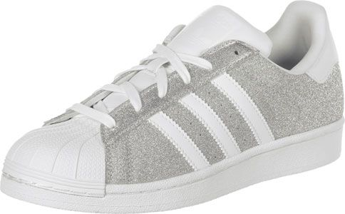 Superstar Adidas Femme 37
