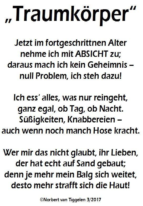 Sepp Und Die Steigerwalder Musikanten Cd Humor Ist Wenn Man