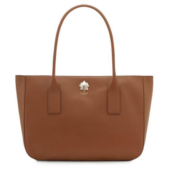 Kate spade | leather handbags - new bond street hadley