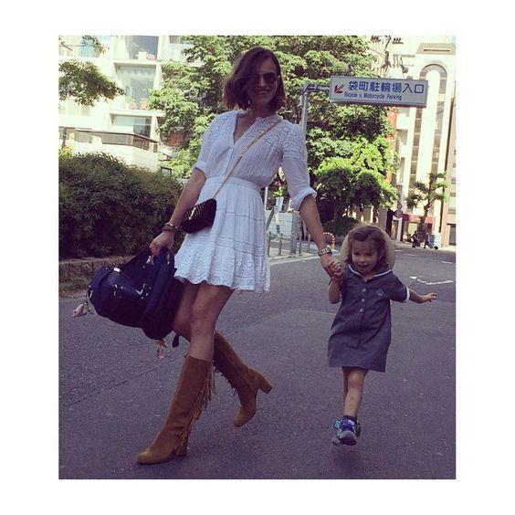 Instagram fotografija od ljupkagojicmikic • 19. svibanj 2015 u 11:42