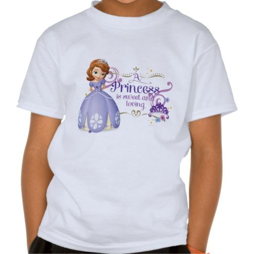 >>>Low Price          	A Princess is Sweet and Loving Tees           	A Princess is Sweet and Loving Tees This site is will advise you where to buyDeals          	A Princess is Sweet and Loving Tees Review from Associated Store with this Deal...Cleck link More >>> http://www.zazzle.com/a_princess_is_sweet_and_loving_tees-235767659565824561?rf=238627982471231924&zbar=1&tc=terrest