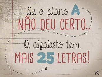 Janaina Santos - Google+