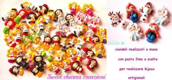 Dolline disney  http://www.misshobby.com/it/negozi/sweetcharmscreazioni-2
