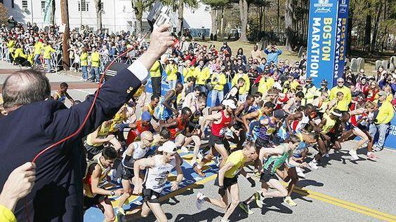 ... -distance races– 155 5K races, 94 half-marathons, and 70 marathons