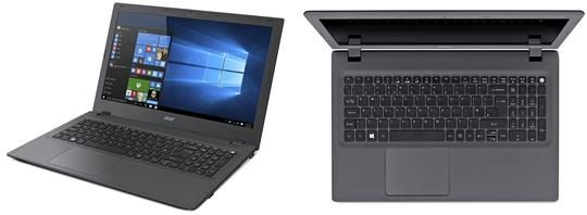 Acer Aspire E5-574 – £404. Acer Aspire E5 is a best full hd ultrabook laptop under 500 pounds with 2GB NVIDIA GeForce GTX 940MX graphics and latest 6th generation Intel Core i5-6200U processor. It has 8GB RAM and 256GB Solid-State drive.