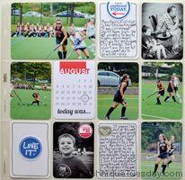 Love It Sports Page
