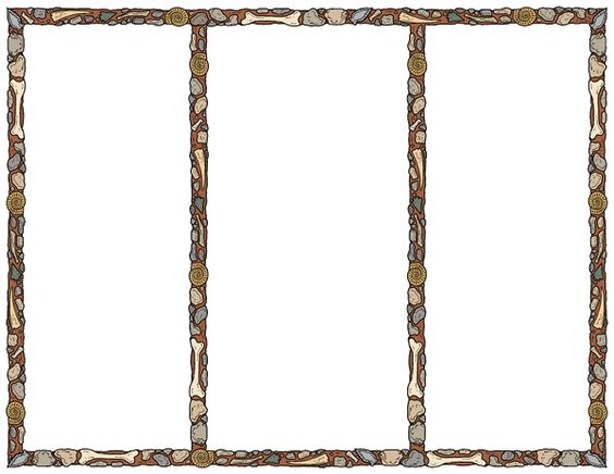 blank brochure design Templates Pinterest – Free Printable Tri Fold Brochure Templates
