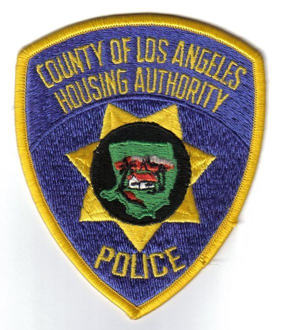 Los Angeles County Marshal California Patch In 2020 Police Patches California Patches Police Uniforms