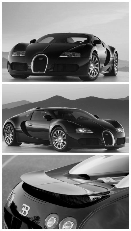 bugatti veyron 2dr coupe babies bugatti veyron and quad. Black Bedroom Furniture Sets. Home Design Ideas