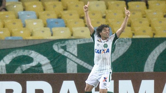 BotafogoDePrimeira: Presidente da Chapecoense promete endurecer transf...