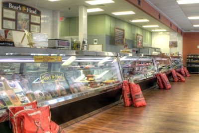 The butchers market raleigh and cary nc butcher meat for An new world cuisine cary nc