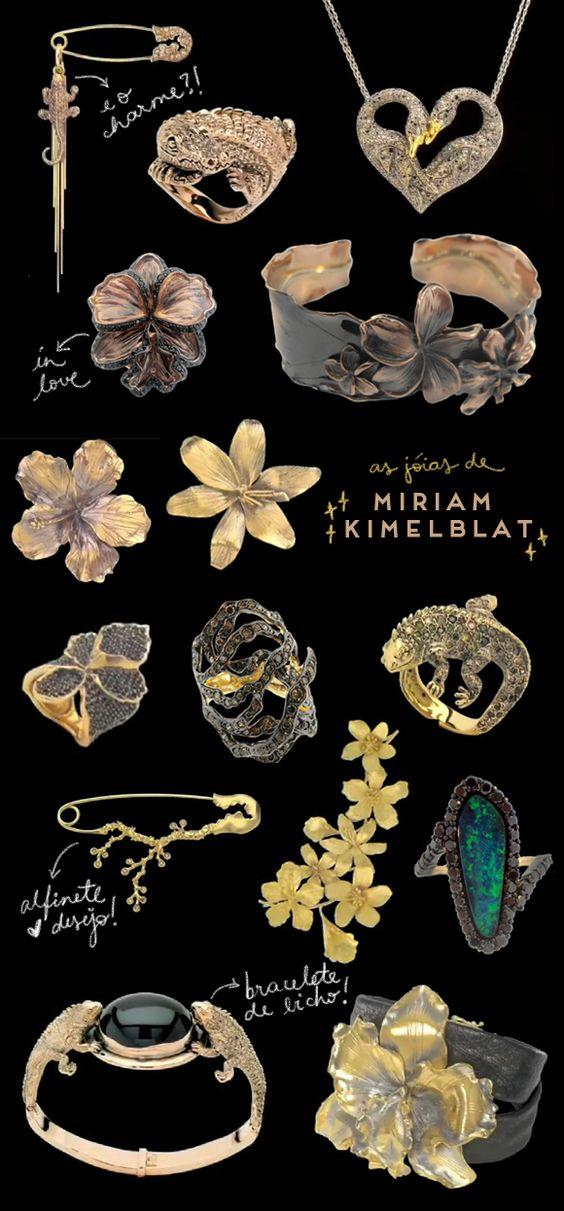 Miriam Kimelblat