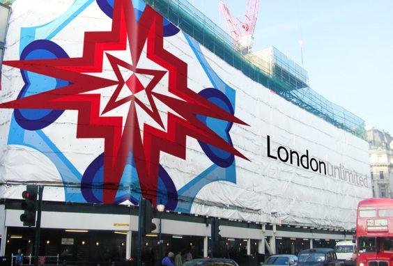London Unlimited