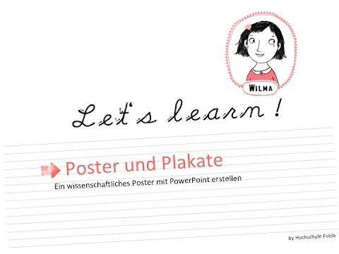 34 Erstaunlich Poster Vorlage Powerpoint Bilder Vorlagen Powerpoint Bilder Briefvorlagen