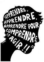 Français Langue Étrangère - A1: La grammaire des premiers temps 1 - Chapitre 1 proposé par l'éditeur