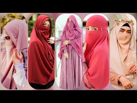 Niqab Google Search In 2020 Niqab Fashion Niqab Fashion