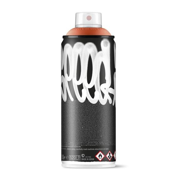 Image of Montana Colors - Mtn Speed (400 ml)