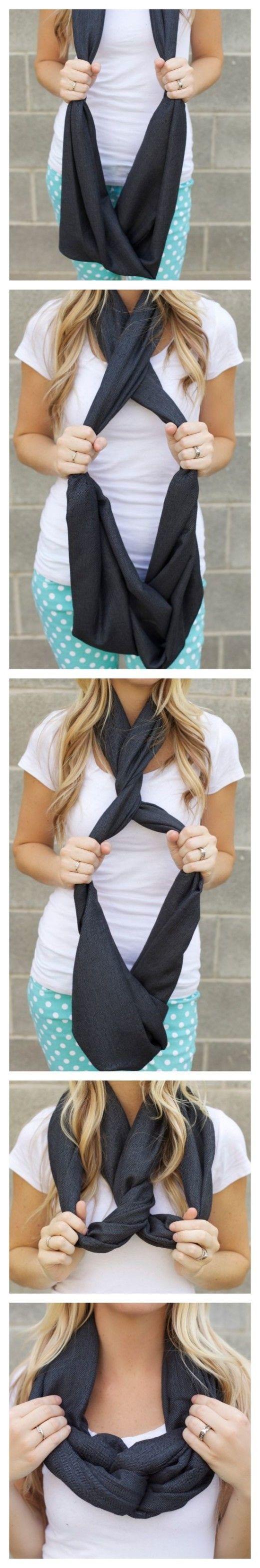 infinity scarfs infinity and scarfs on
