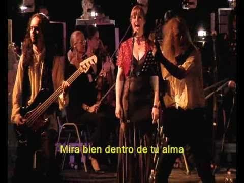 THERION - The Blood of Kingu (Subtítulos ESPAÑOL)