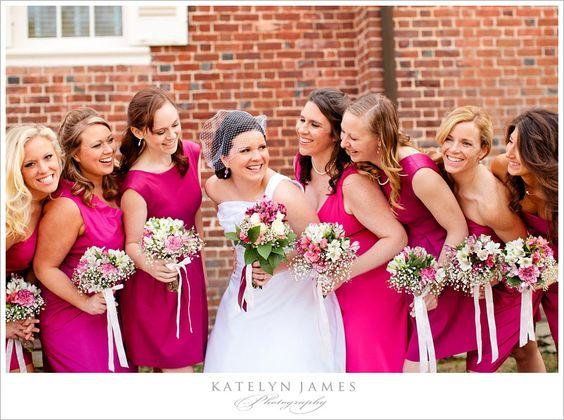 Katelyn James Photography