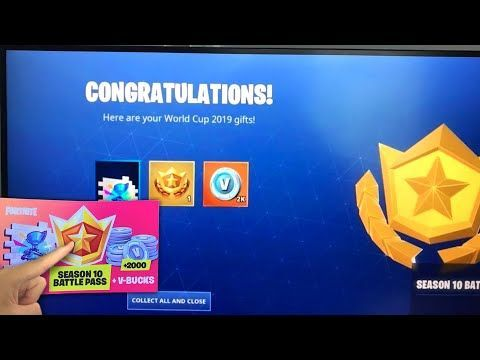 ffb6c6f46a5549003c48a244288d1f64 - How To Get Save The World For Free Ps4 2019