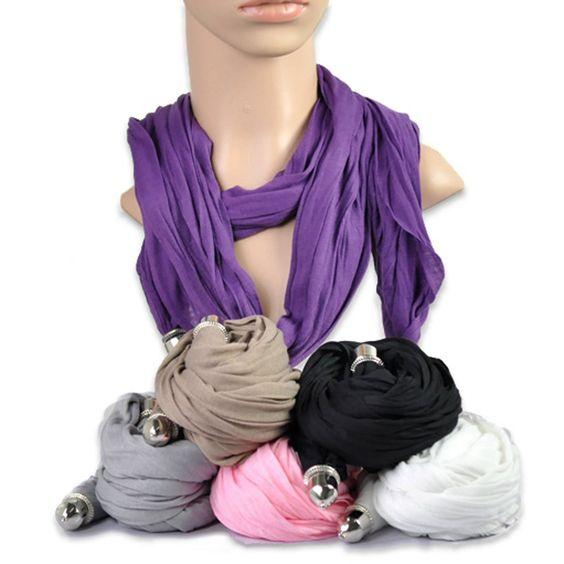 Schal Baumwolle 1,8m zum Verzieren weiß schwarz lila rosa grau Halstuch Tuch   Sonstige    günstig kaufen bei Bacabella.com Schmuckherstellung   Perlen, Schmuck und Schmuckzubehör zum Schmuck selber machen   Schmuck basteln DIY DoItYourself