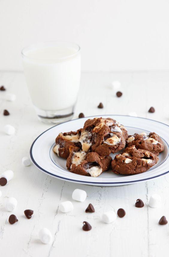 smorescookies_-4