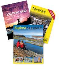 jobs in nunavut education