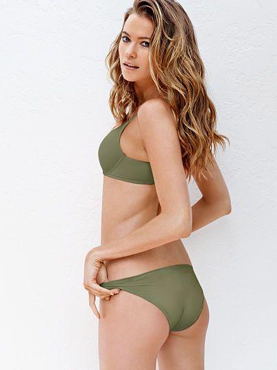 Bikini Panty Everyday Perfect