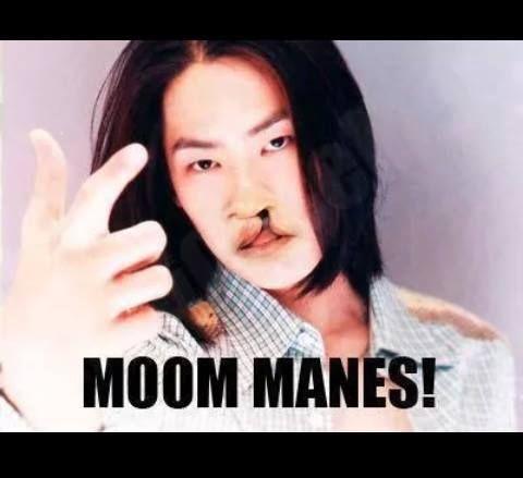 Moom Manes | Pinoy Memes & Pinoy Troll | Pinterest