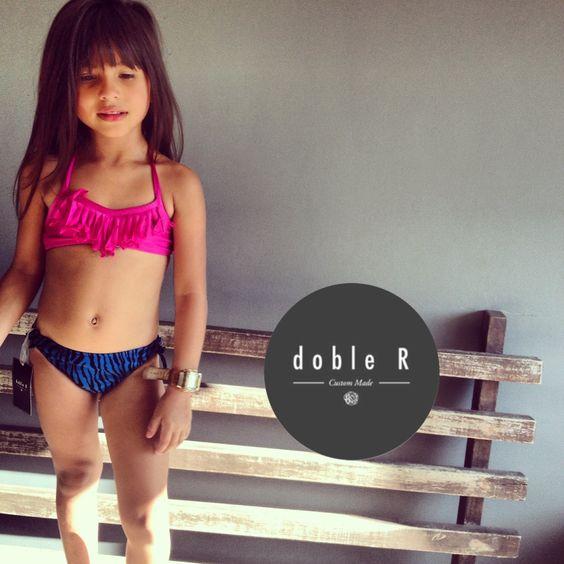 kid fashion and fashion kids on pinterest
