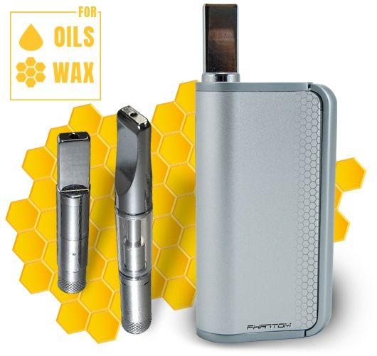 Honey stick Vaporizer | LETS VAPE & SMOKE SHOP KC | Vaporizer, Vape, Honey  sticks
