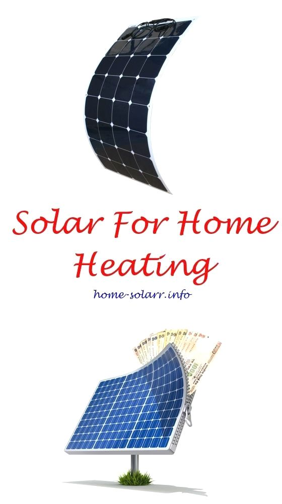 Solar Energy Quiz Deciding To Go Eco Friendly By Converting To Solar Energy Is Certainly A Positive One Solar Panel Technology Is Now Being View Selber Machen