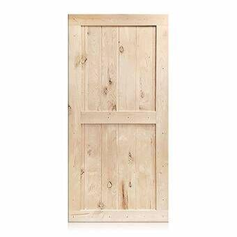 Mirrored Manufactured Wood Glass Lace Sliding Closet Door In 2020 Bypass Barn Door Hardware Barn Door Glass Barn Doors