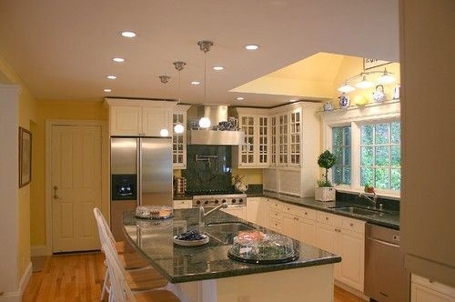 Kitchen Design San Francisco Amusing Inspiration