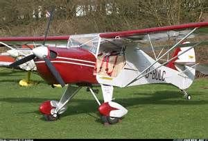 Cheapest Airplane - Bing Images