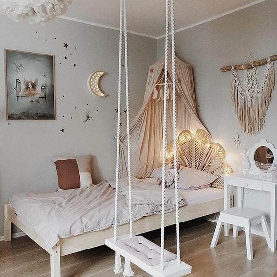 Pin On Boho Bedroom