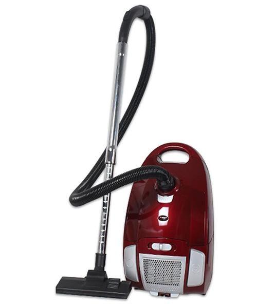 مكنسة هام بطة 1600 واط Home Appliances Vacuum Vacuum Cleaner