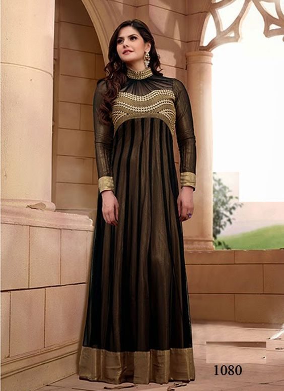 For more detail Contact us at:- Phone: +91-9574008881, +91-9574008882 Email: support@vandvshop.com https://www.vandvshop.com/new-arrivals/vandv-party-wear-long-black-anarkali-suit-5363  VandV Party Wear Long Black Anarkali Suit Rs2,999  Price in reward points: 1000 BOTTOM FABRIC: Santoon DUPATTA FABRIC: Nazneen INNER FABRIC: Santoon STYLE: Anarkali Suit FABRIC: Viscose WORK: Embroidered COLOUR: Black OCCASION: Party CATALOG NO.: SEM234 DISPATCH WITHIN 1DAYS Product Code: 5363