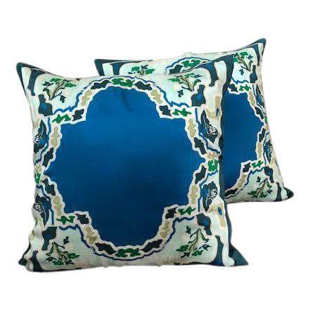 Fresh Inspirational Set Pillows