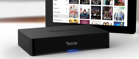 Has the ability to record shows kept you tied to your cable company? Consumer Reports tests three alternatives to a pay-TV DVR. Which of these DVRs is the best fit for you?
