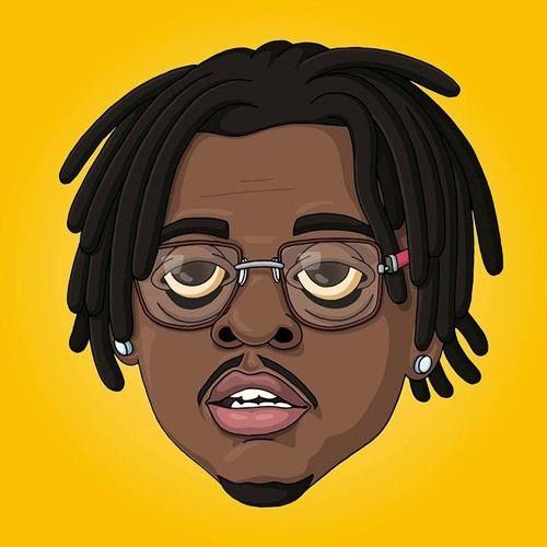 Free Lil Baby X Gunna Type Beat Gang Type Beat Rap