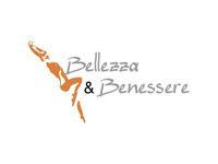 Logo centro benessere Bellezza&Benessere